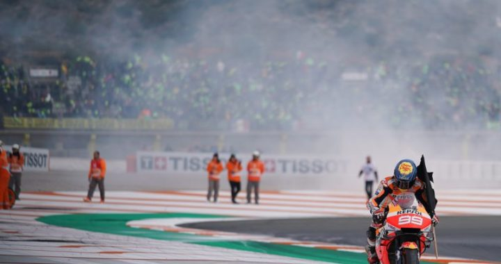 The MotoGP Legends Hall of Fame is set to welcome three new members