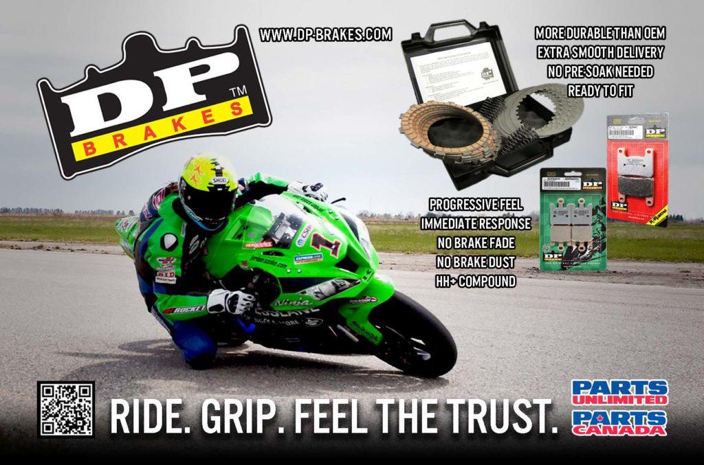 http://dp-brakes.com