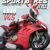 SportBikes Inc Magazine January 2020