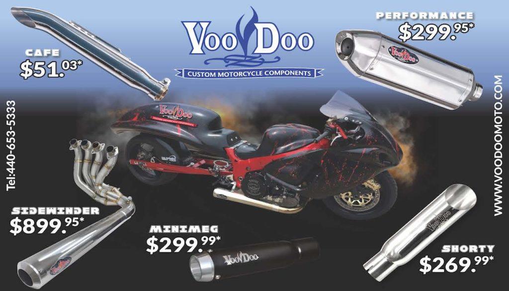 https://www.voodoomoto.com/