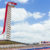 Circuit of the Americas closed, indefinitely