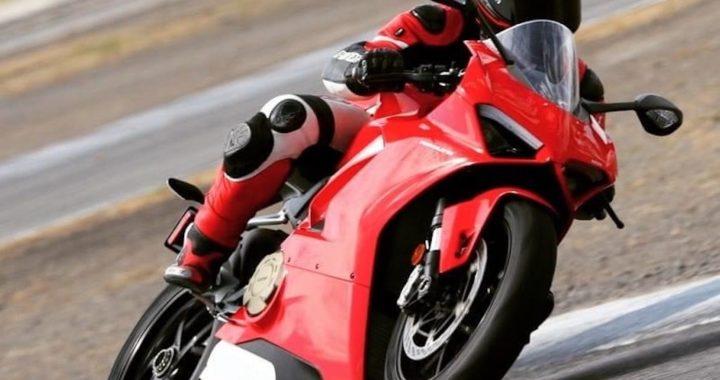 SportBikes Inc Magazine Featured Rider – Nabil Kabbani
