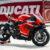 First Ride Review: Ducati's Superleggera V4