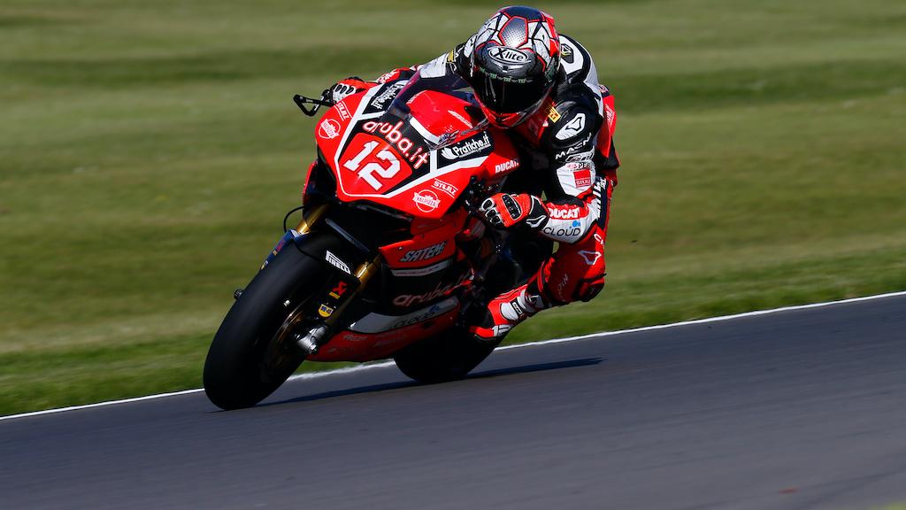 Michael-rubin-rinaldi-world-superbike