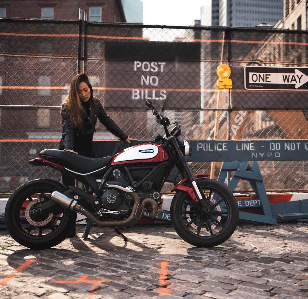 Stella-Shin-Ducati-Scrambler