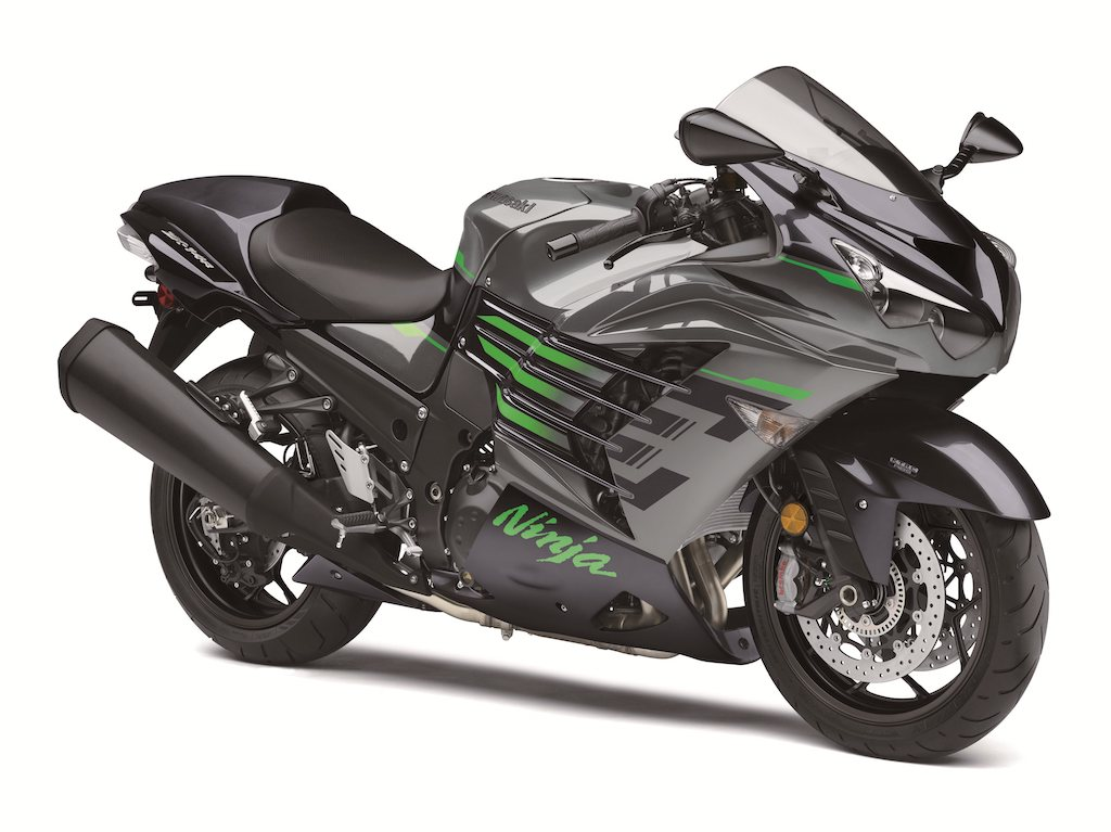 21ZX1400J_201GY1DRF2CG_A_2
