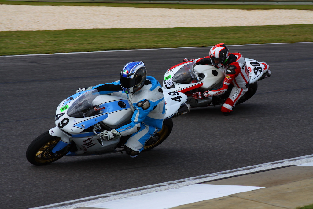 etech-photo-barber-motorsports-park-on-track