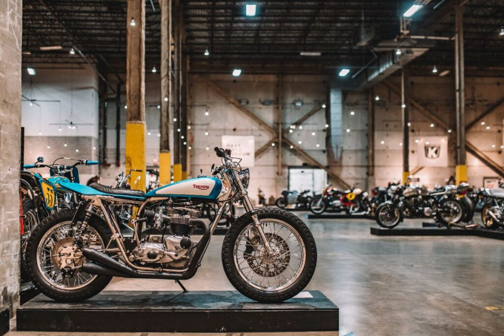 Revival-Cycles-Handbuilt-Show