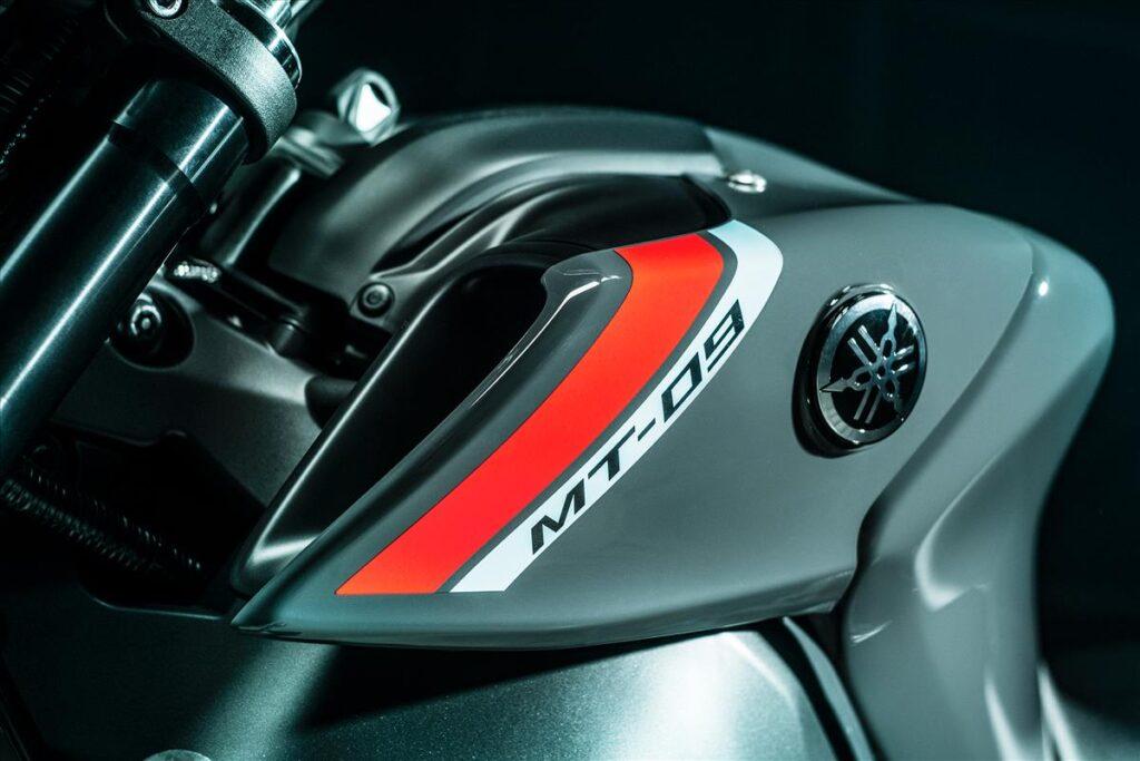 Yamaha-2021-MT-09-intake