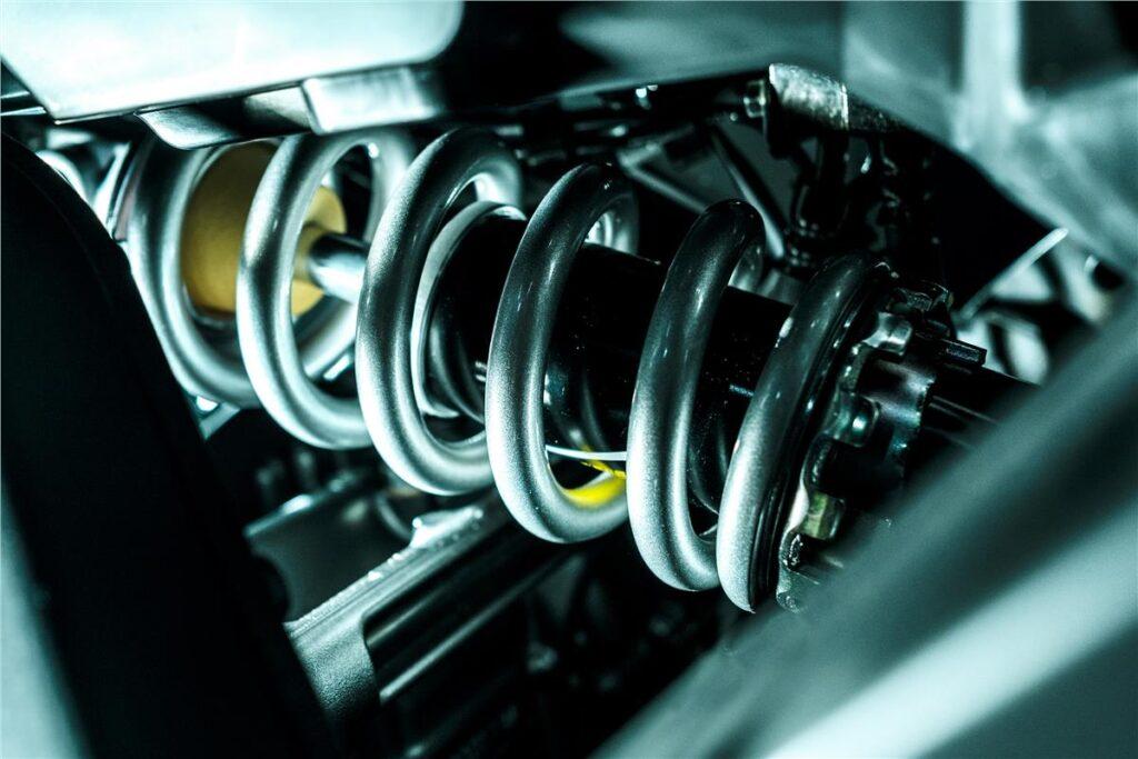 Yamaha-2021-MT-09-rear-shock