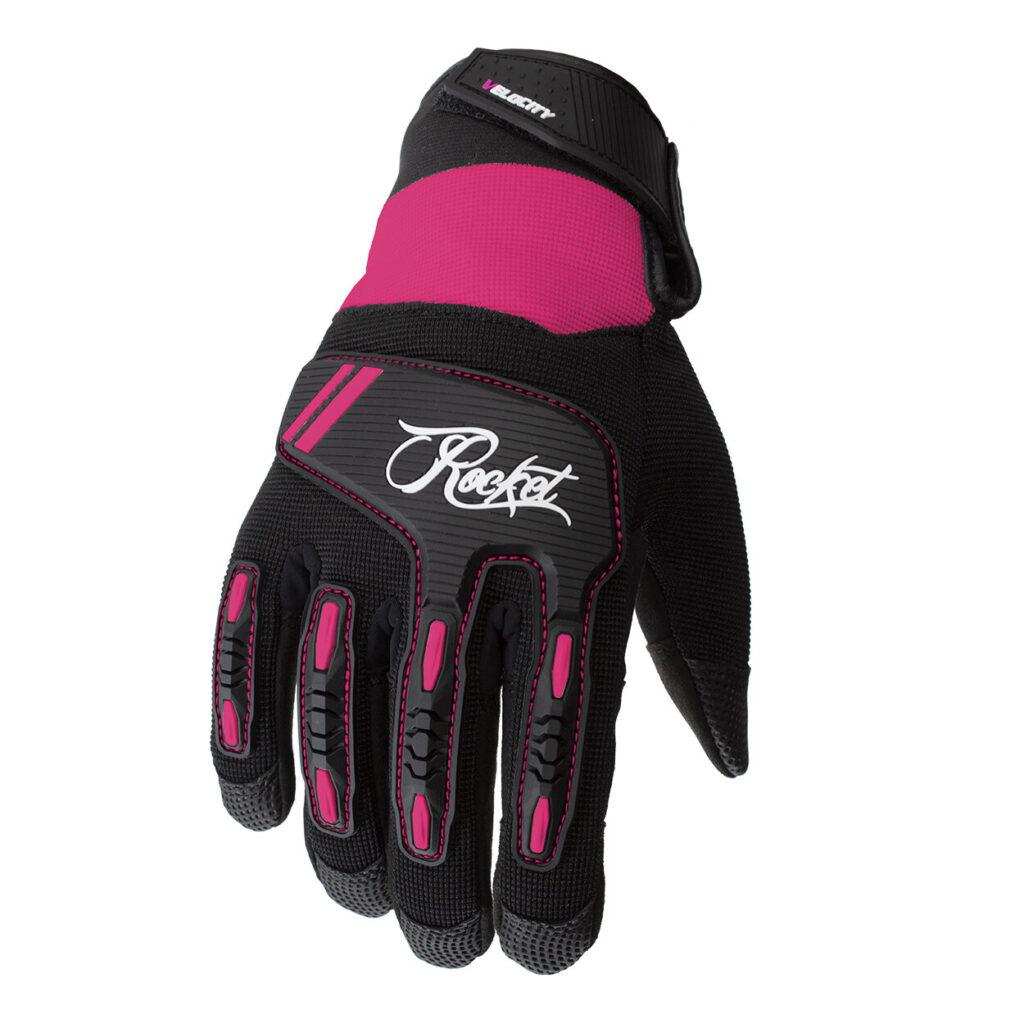 Joe-rocket-velocity-gloves