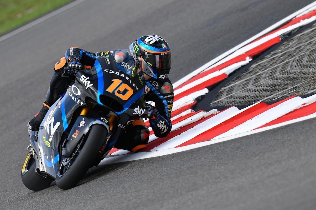 10-luca-marini-sbi-feed-2020 MotoGP Champion