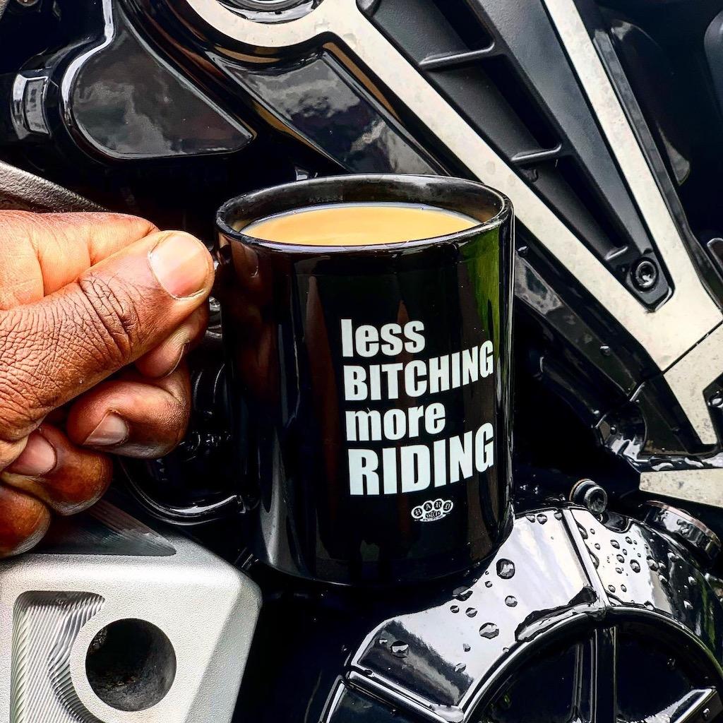 2020 holiday gift guide - mug