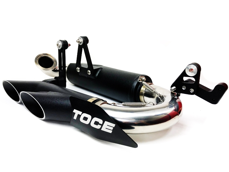 toce-performance-double-down-sbi-magazine