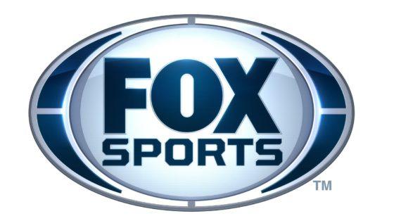MotoAmerica on FOX Sports