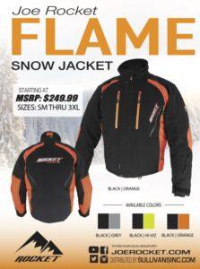 http://www.joerocket.com/mens-1/mens-flame-jacket