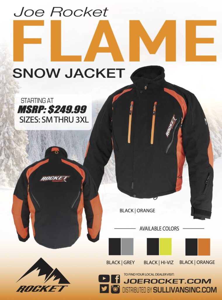 http://www.joerocket.com/mens-1/mens-flame-jacket