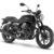 Moto Guzzi Online Retail Store