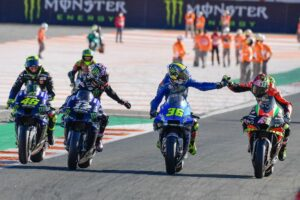 2020 bt Motogp awards