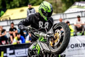 featured rider jbstunts