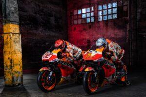 honda racing motogp