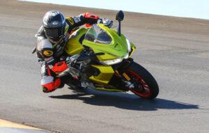 rs 660 racing