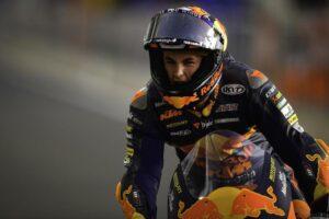 maverick finales wins motogp