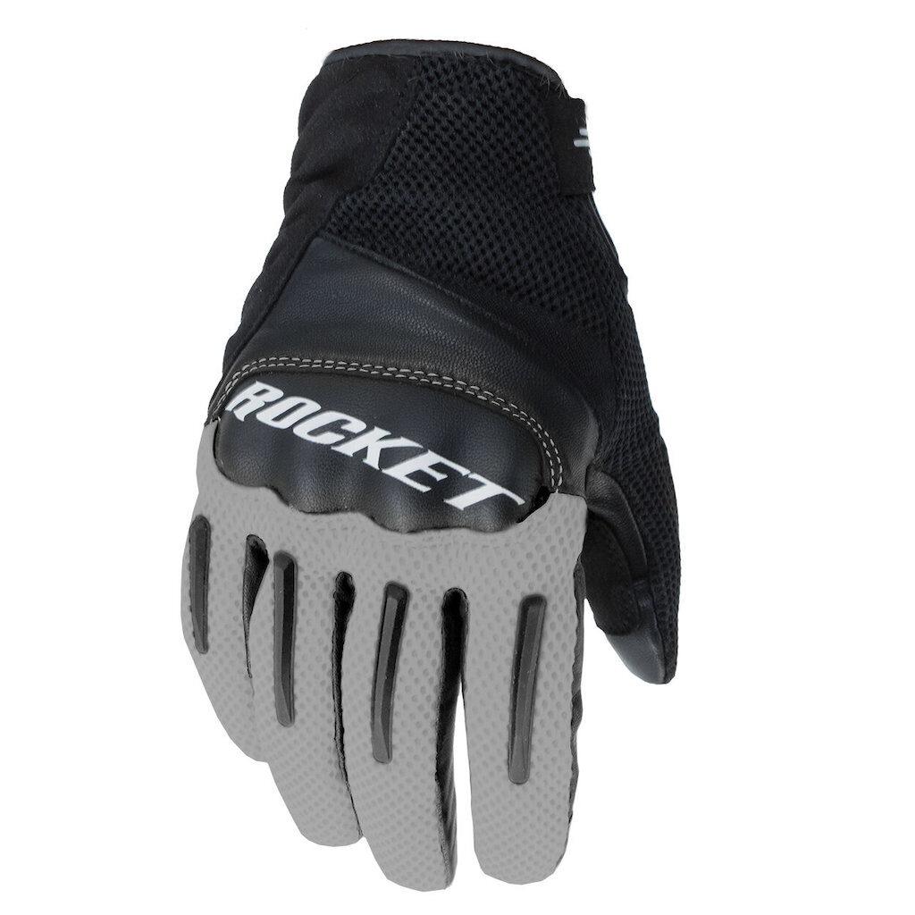 Optic Gloves