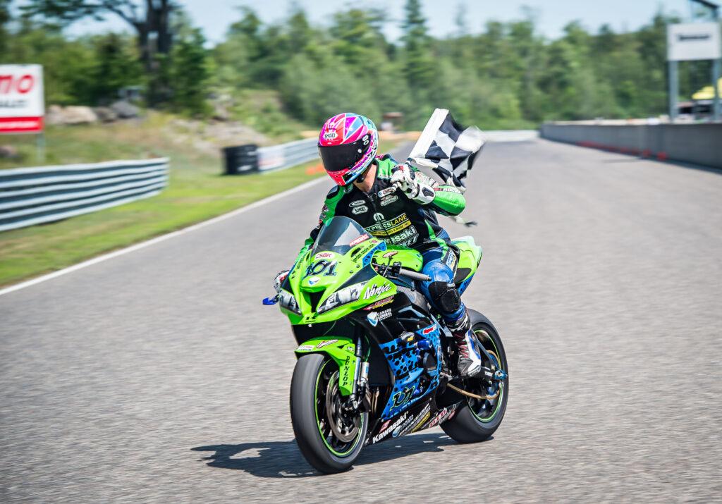 dp brakes riders