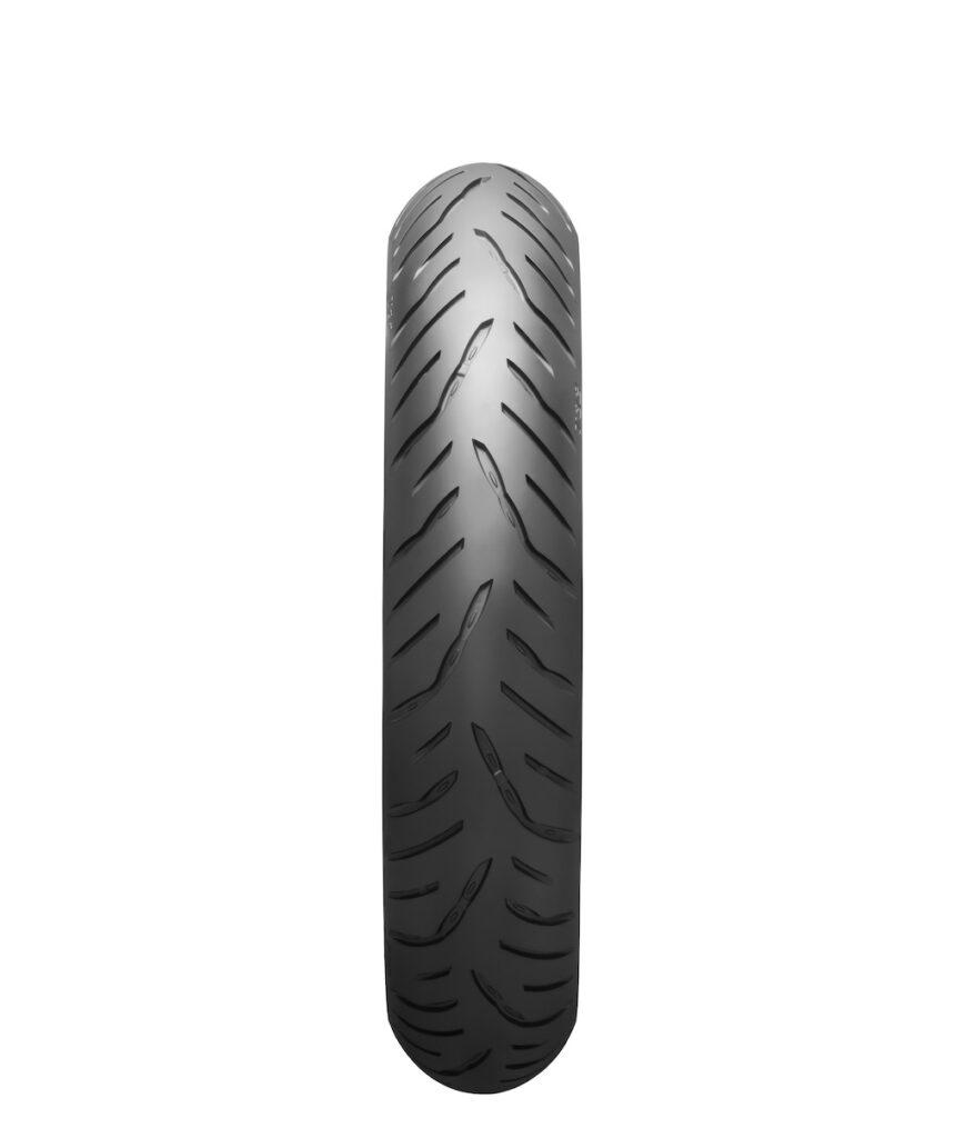 Bridgestone Battlax T32