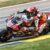 Hard Knocks Moto Coffee to Fuel HSBK Racing Ducati New York Team