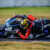 Featured Rider Trey Lancaster