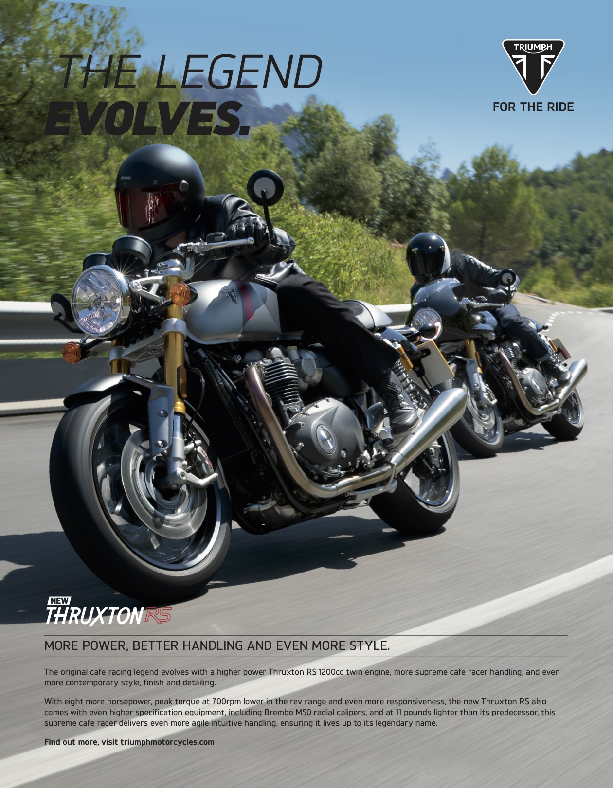 https://www.triumphmotorcycles.com/motorcycles/classic/thruxton-rs
