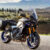 Yamaha Tracer 9 GT – First Ride Review