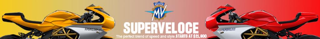 https://www.mvagusta.com/product/superveloce/800