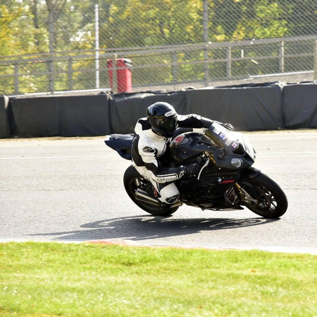 featured rider slipstream